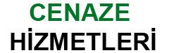 Manisa - Ahmetli Cenaze Hiz. Logo
